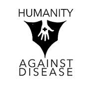 Humanity Against Disease